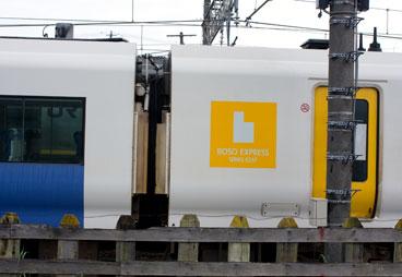 train003c.jpg