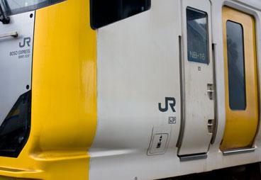 train001c.jpg
