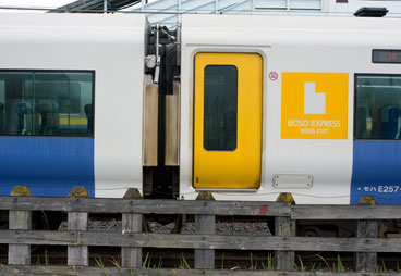 train004c.jpg